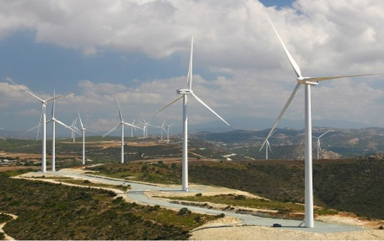 World adds 60.4 GW of wind in 2019