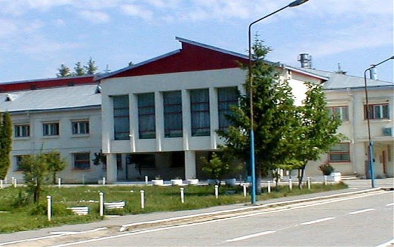 Romania's Nuclearelectrica establishes uranium processing branch