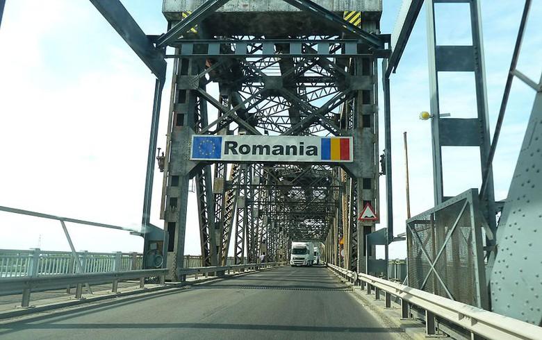 Bulgaria to back studies for construction of new bridge over Danube