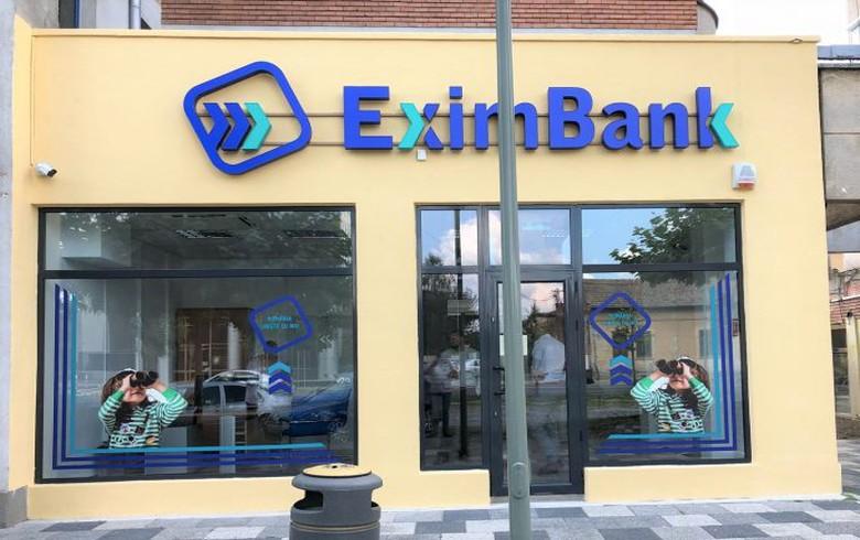罗马尼亚的EximBank将出口商的风险涵盖到欧盟,经合组织再六个月