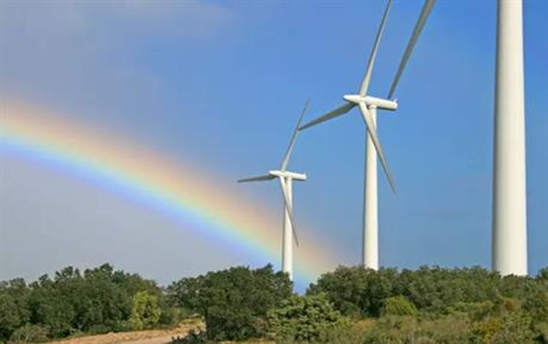Octopus buys 130 MW of European wind farms from RES