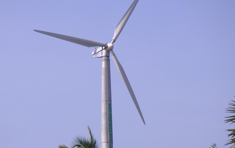India to cut renewable certificate prices from April