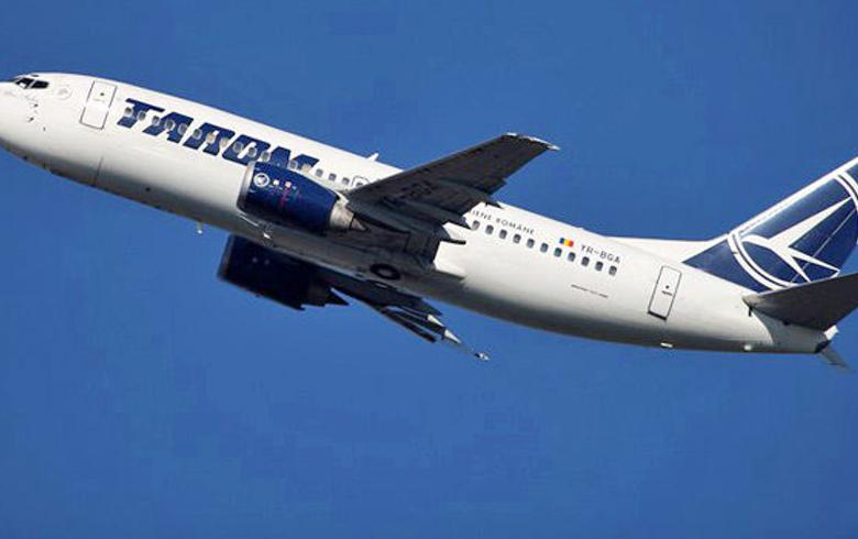 UPDATE 1 - Romania probes Tarom, transport ministry amid political scandal
