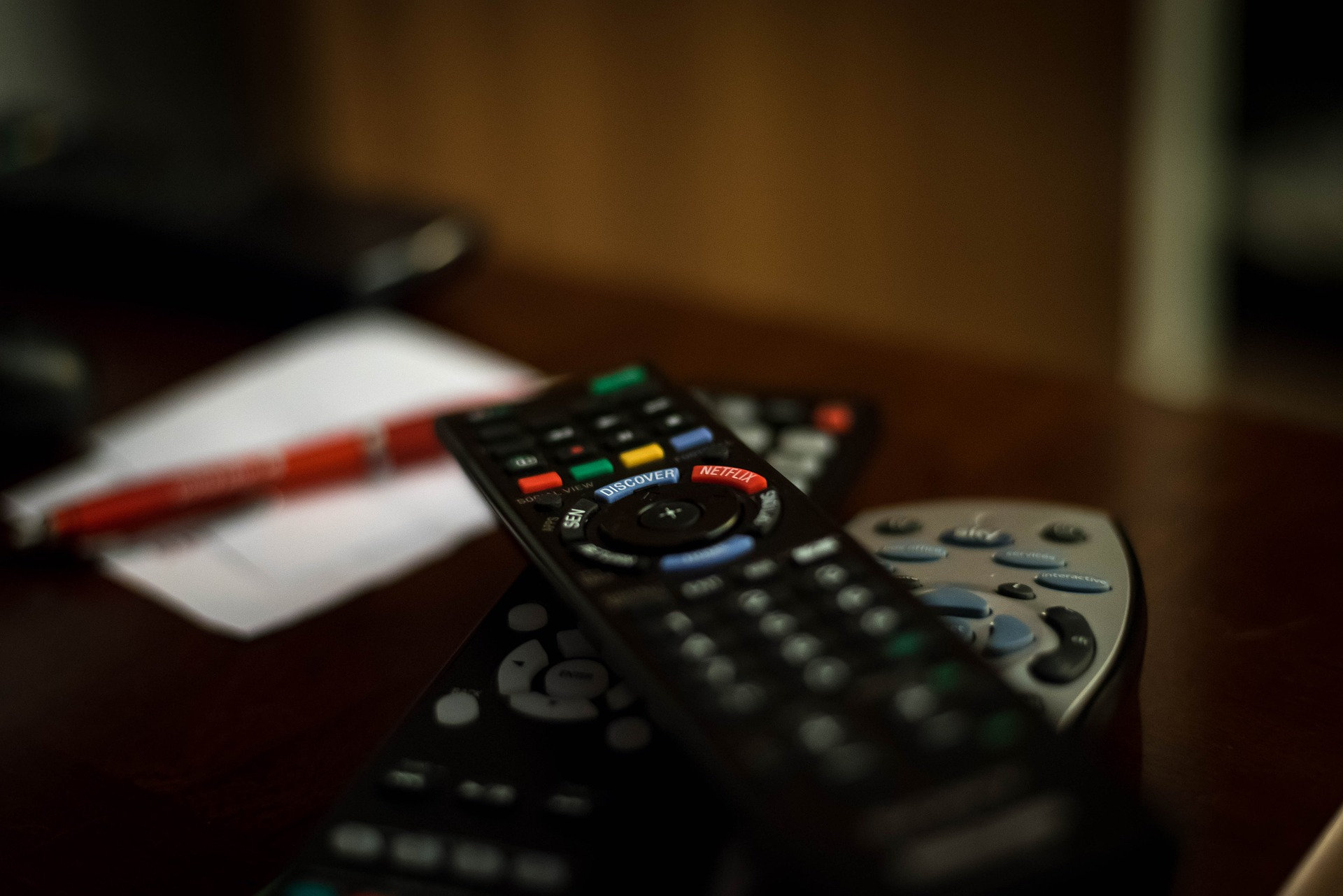 CME to complete sale of Nova TV in Croatia to United Group's unit in July