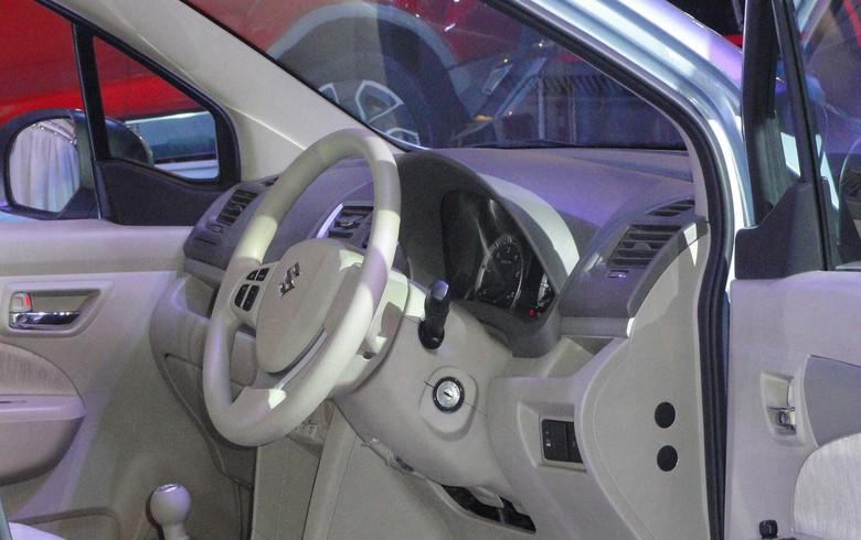 Maruti Suzuki India wants to make cars running on ethanol, methanol