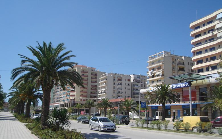 Albania seeks consultant for urban infrastructure projects in Vlora region