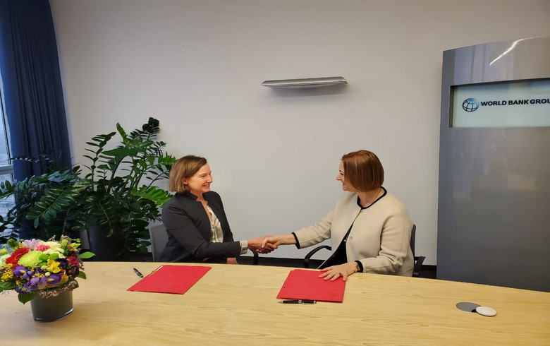 World Bank lending 9.1 mln euro to improve Albanian women's access to labour opportunities