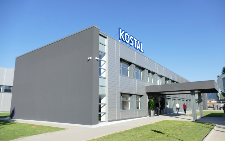 Kostal Bulgaria Automotive suspends work at Pazardzhik plant over COVID-19 - report