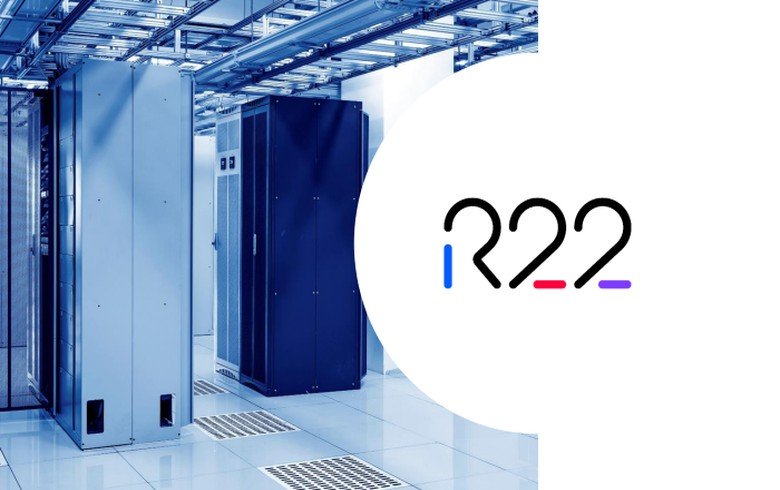 Polish IT group R22 gets 2.1 mln euro loan for further acquisitions in Romania