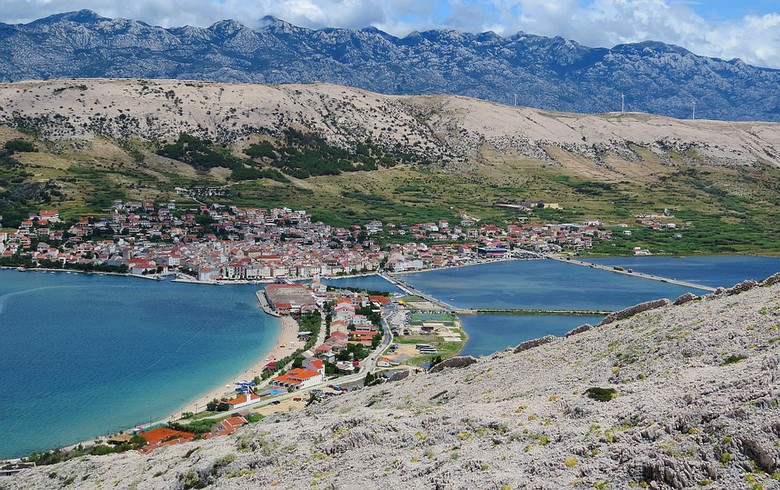 Foreign cruise ship visits to Croatia up 4.3% y/y in Jan-Oct