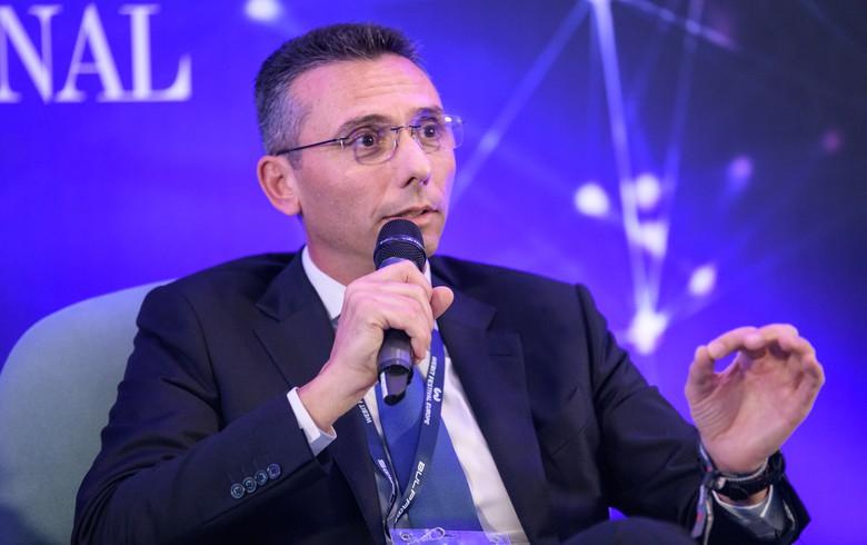 INTERVIEW: PMI to open call centre in Bulgaria in Q3 2019