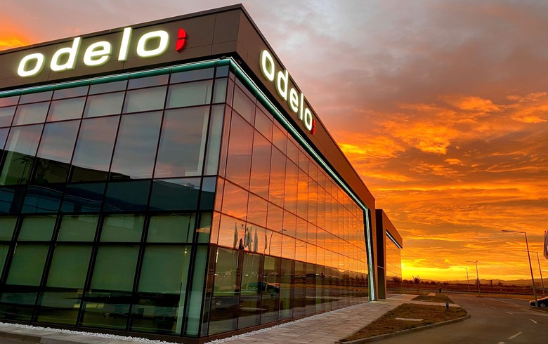 Odelo Bulgaria to move spare parts production from Germany to Plovdiv - report