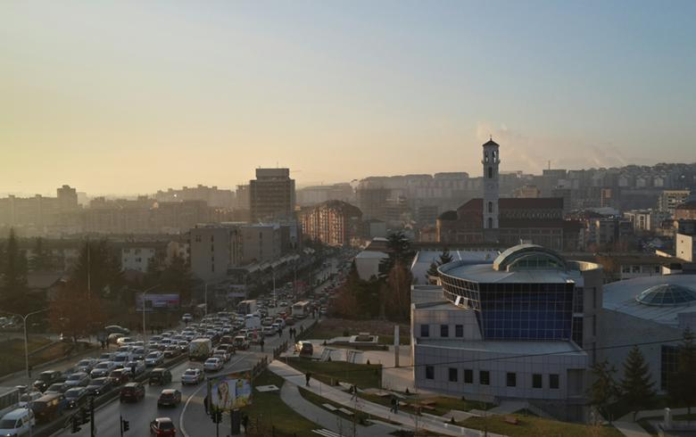 Kosovo, Albania, Moldova fastest growing economies in CESEE in 2019-21 – WIIW