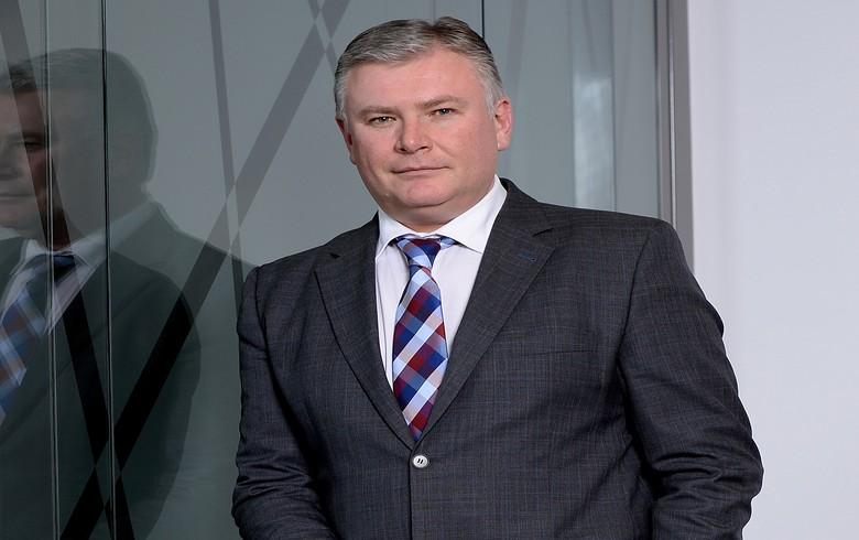 Oracle Romania CEO under investigation for bribery - anti-graft body