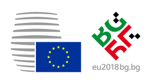Bulgaria takes over EU presidency