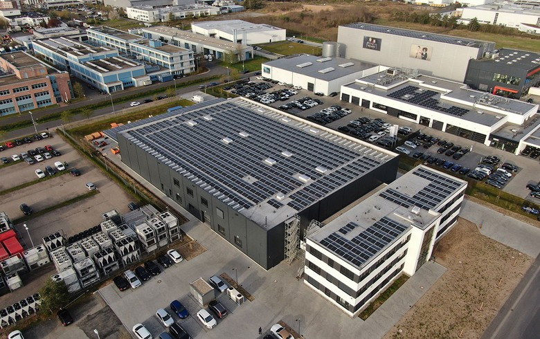 Vodasun raises capital to fund growth in German rooftop PV market