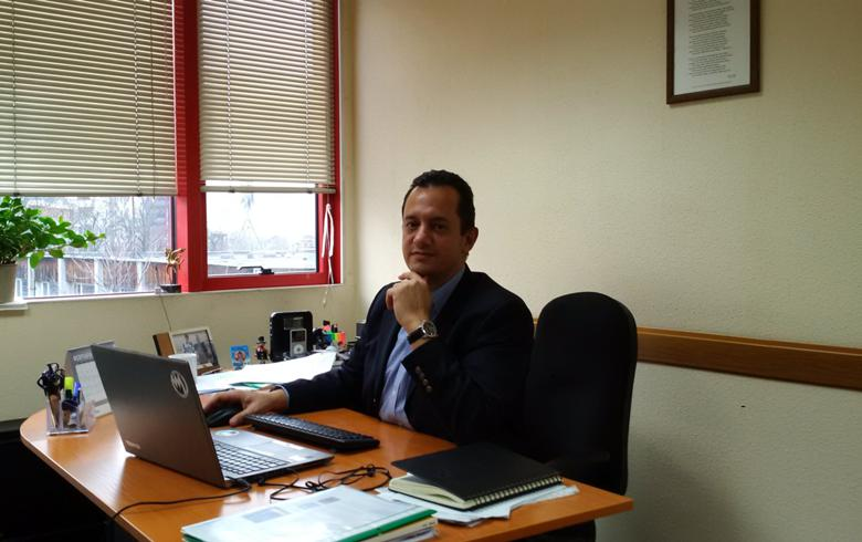 INTERVIEW - Bulgaria's Empower Capital looking to invest 4.5 mln euro in local SMEs