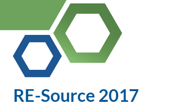 RE-Source 2017