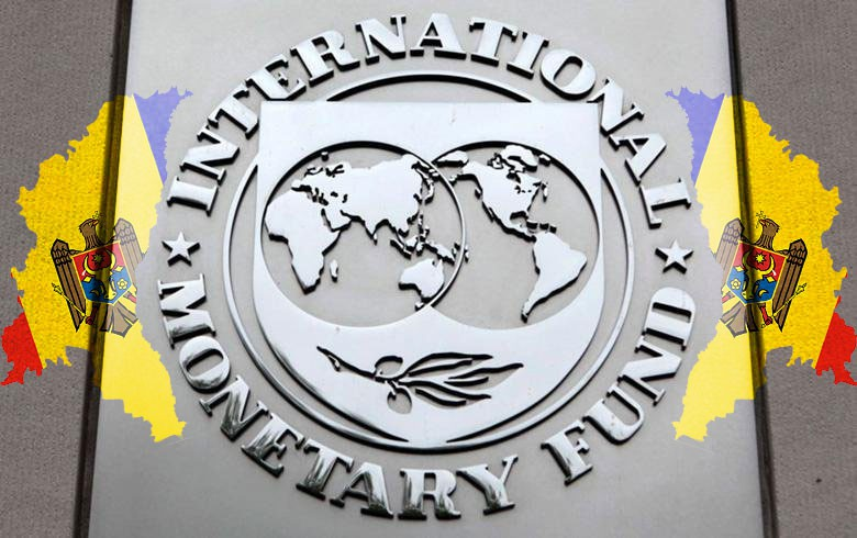 International Monetary Fund  cuts India's growth forecast for 2020, expects bounce back next year