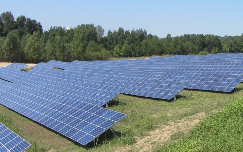 BayWa sells 41.2 MWp of French PV to Sonnedix, Allianz