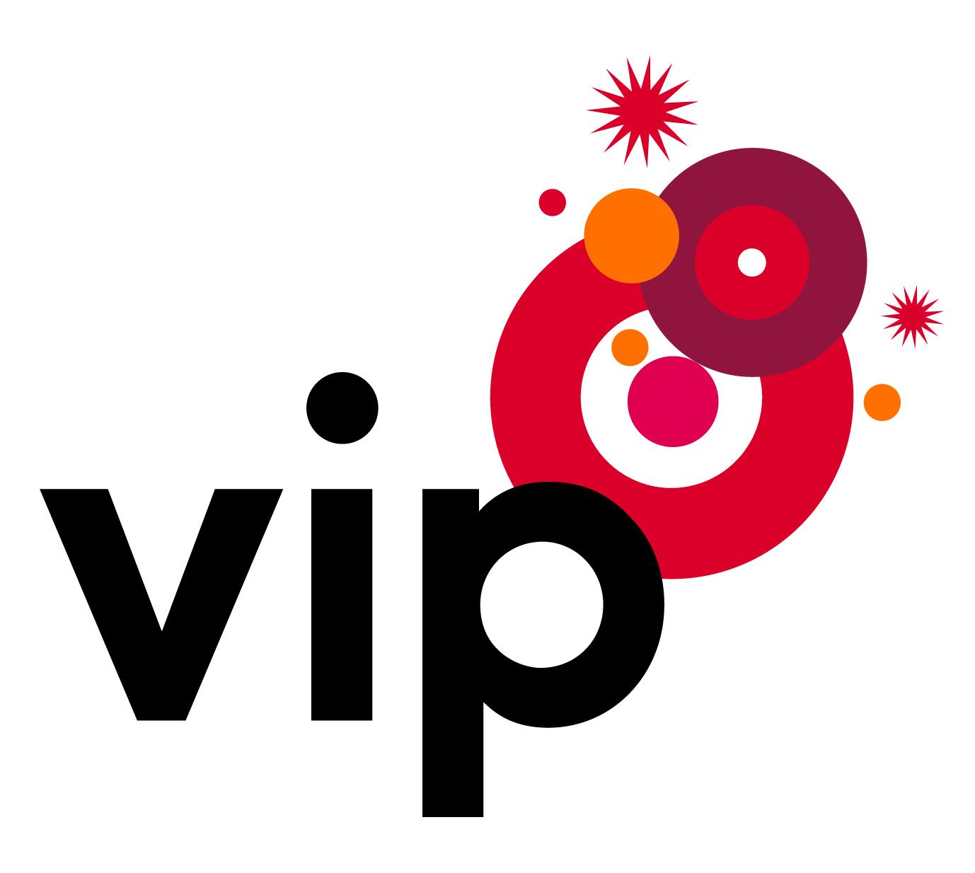 Croatia's Vipnet 2016 EBITDA rises on higher revenues