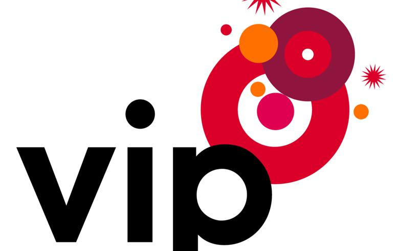Croatia's Vipnet 2016 EBITDA rises on higher revenues