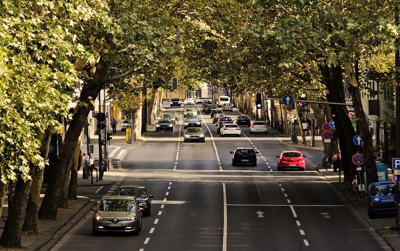New car sales in Croatia down 10% m/m in June