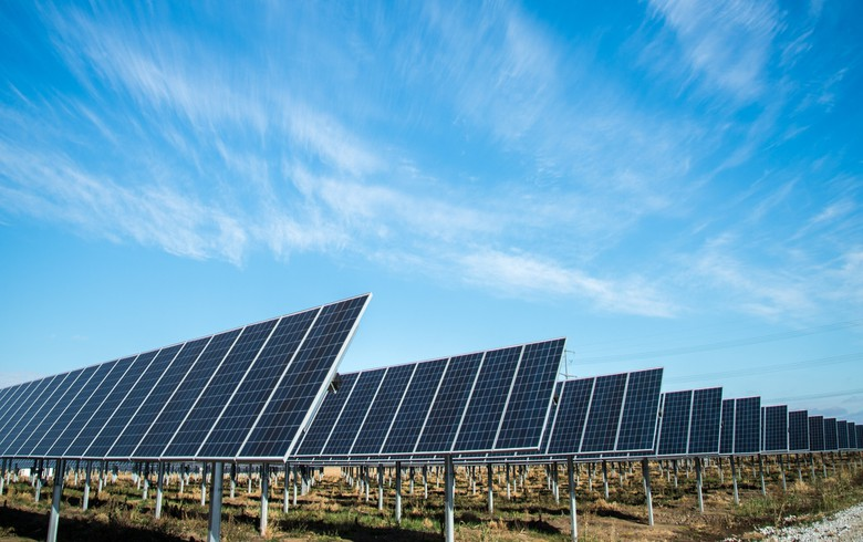 Lightsource BP secures PPA for 132-MW DC solar project in Arkansas