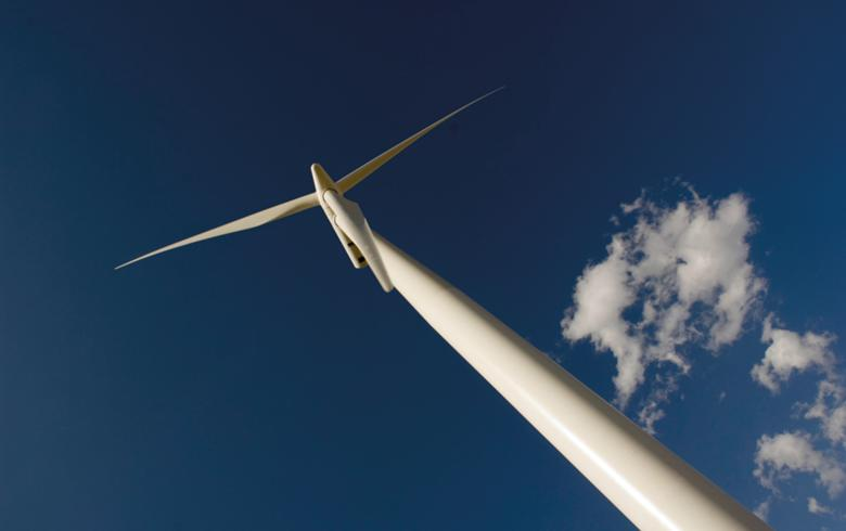 to-the-point: Siemens Gamesa to upgrade 2 Texas wind farms of NextEra
