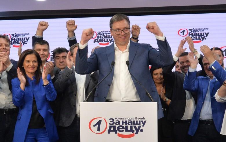 2020年回顾:维也纳的政治不稳定