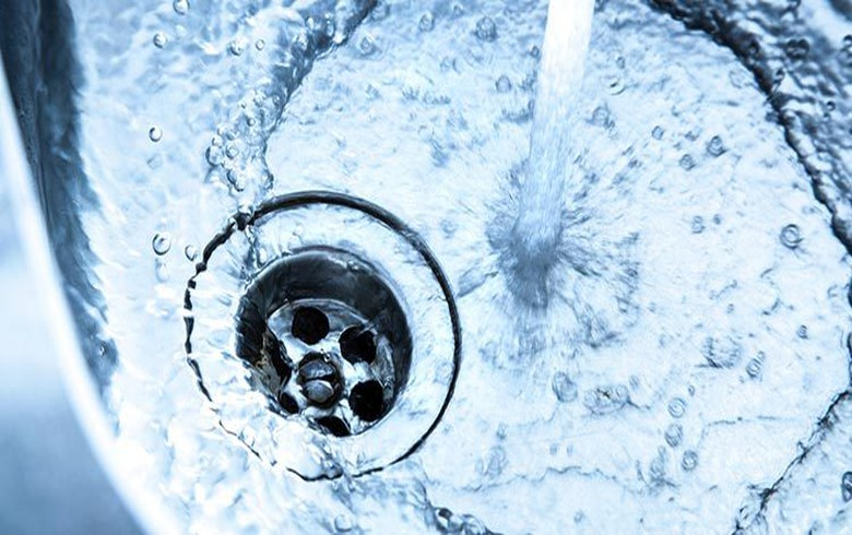 EBRD lending 25 mln euro to Romanian regional water utility