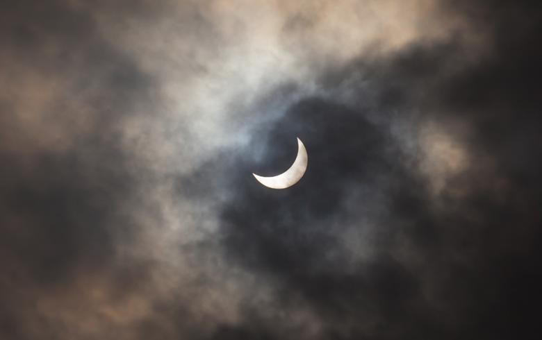Chile to lose over 400 MW of capacity in July solar eclipse