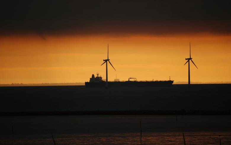 Germany launched 1.55-GW offshore wind tender