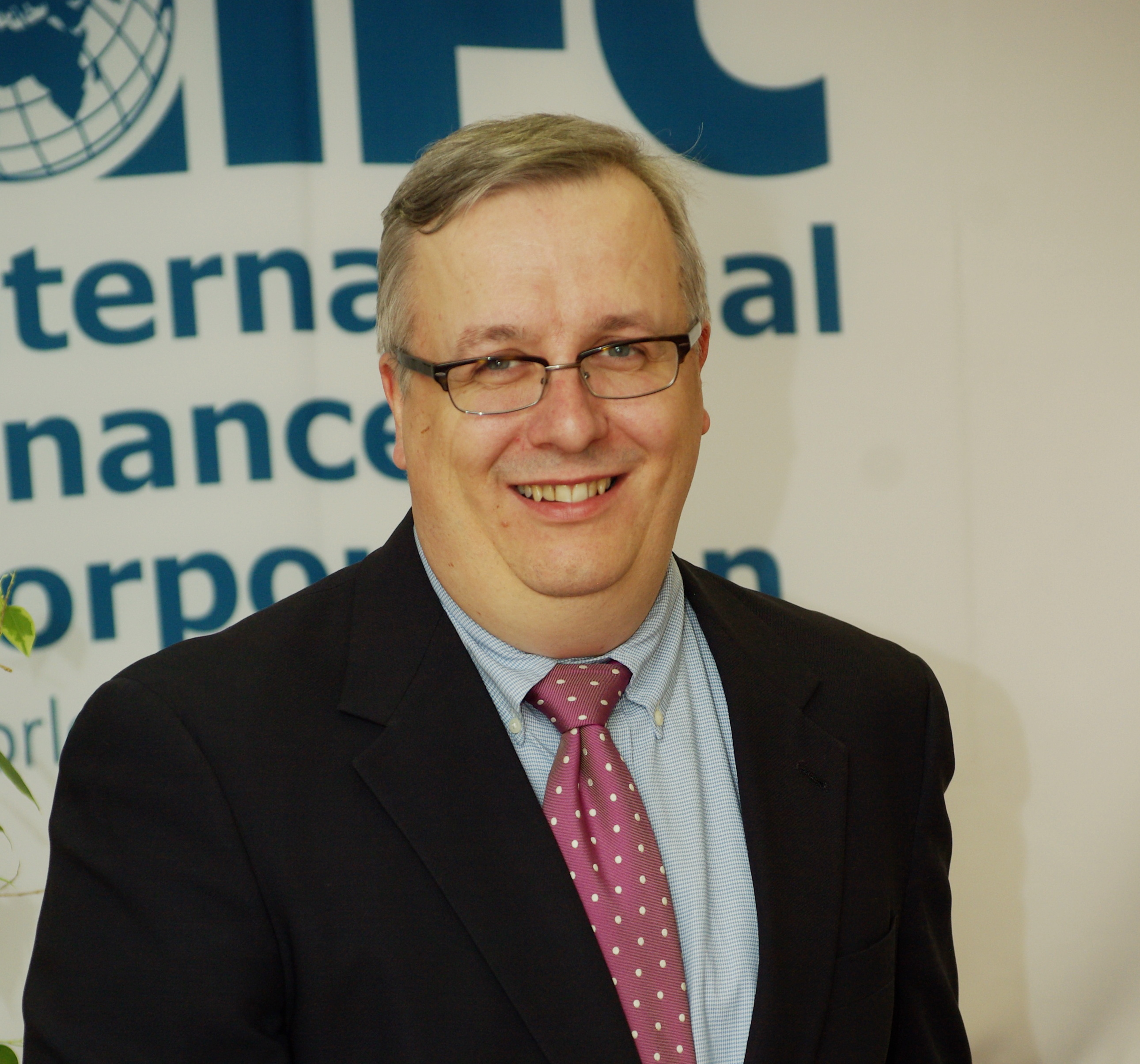 INTERVIEW: IFC sees private sector as key to better economic chances for SEE women