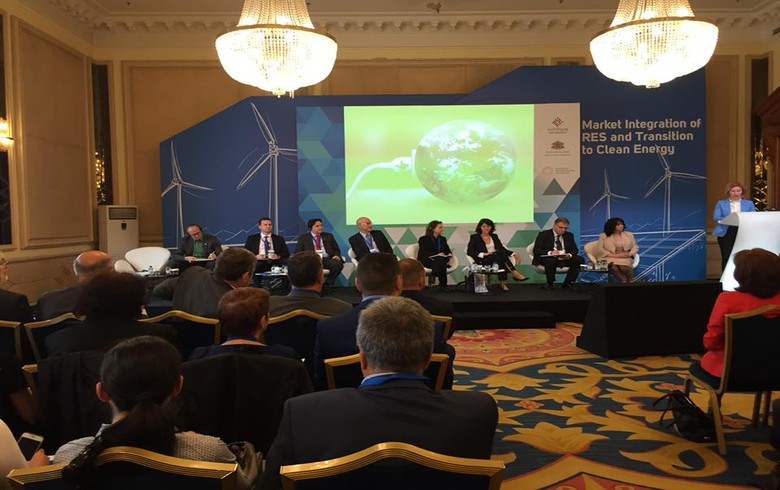 Bulgaria mulls corporate PPAs, tenders for renewables to boost clean energy sector
