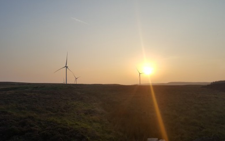 Vattenfall places 2nd green bond of EUR 500m