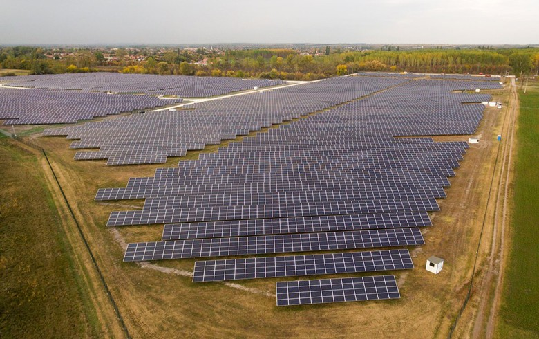 Photon Energy breaks ground on 14.1-MWp Hungarian solar portfolio