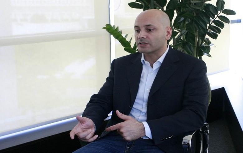 Serbia's MK Fintel Wind plans IPO on Belgrade bourse