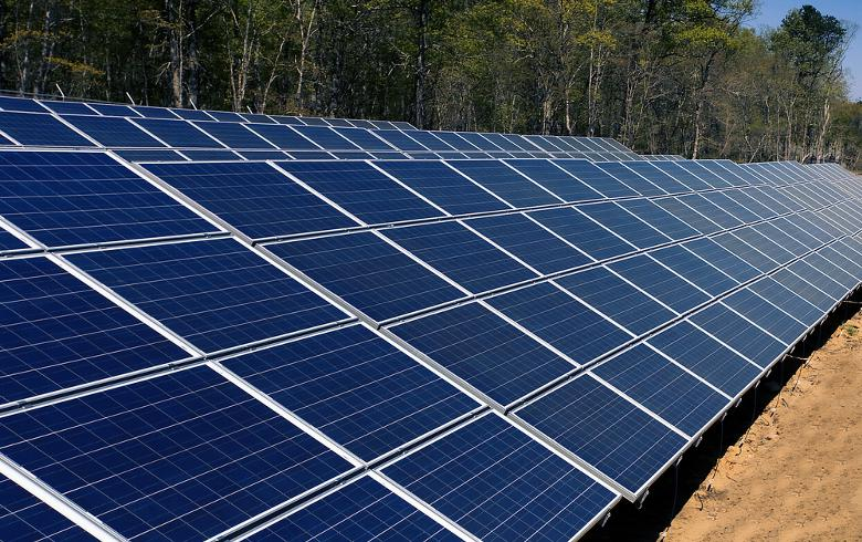 Georgia Power awaits bids in 540-MW renewables tender