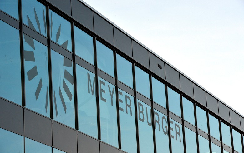 Meyer Burger cuts working hours at 2 Swiss plants due to COVID-19