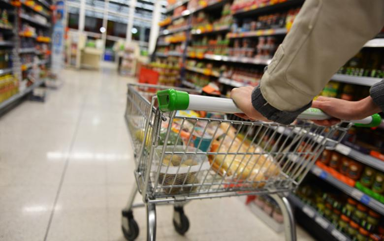 Romania's annual inflation stays flat at 5.4% in June