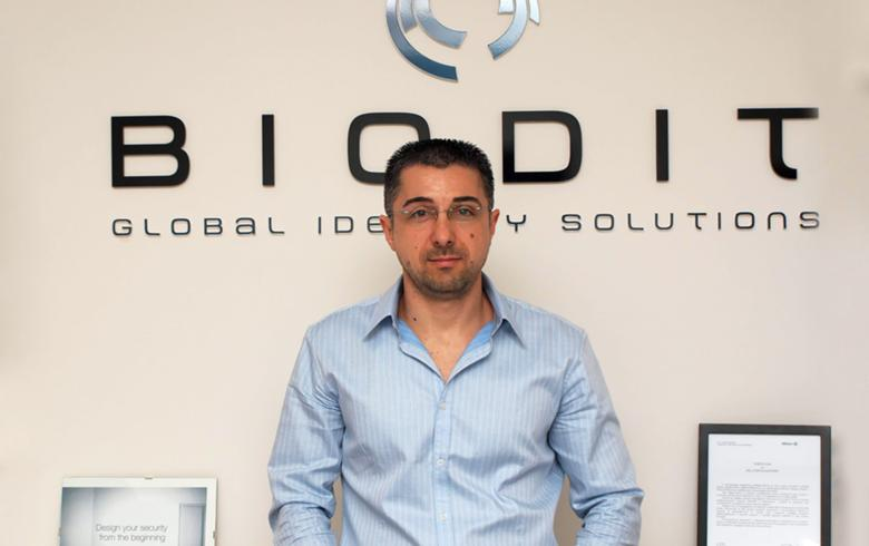 Bulgaria's Biodit plans IPO on Sofia bourse