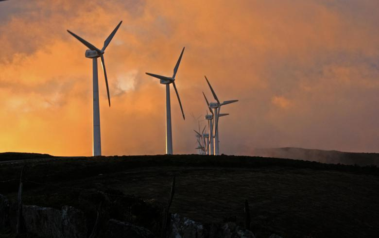 Corporates seal record 1.5 GW of wind PPAs in 2018