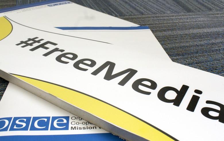 Croatian govt meddling in public TV limits media independence - RSF