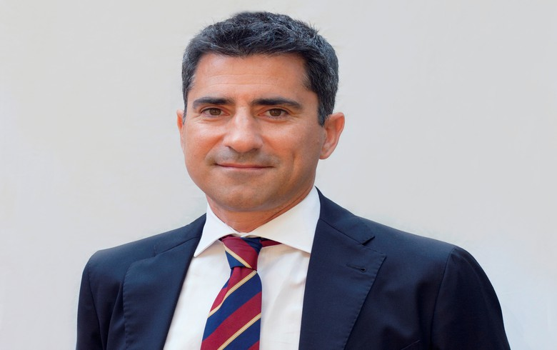 INTERVIEW - EBRD to continue investing in upgrading Albania's infrastructure
