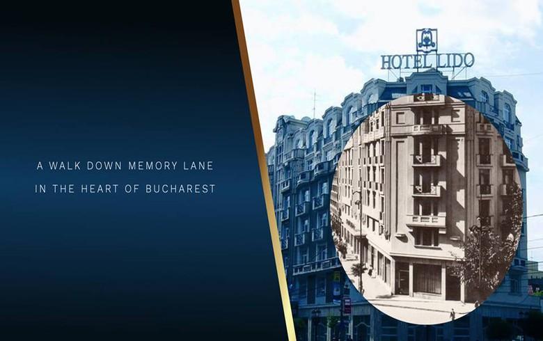 Romania's Phoenicia Hotels invests 5 mln euro in Romanian hotel