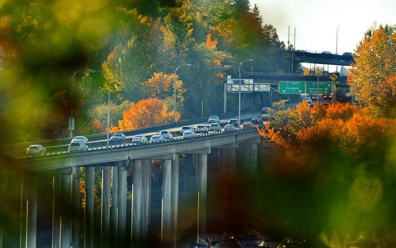 Seattle city fleet to run on Gevo renewable fuels