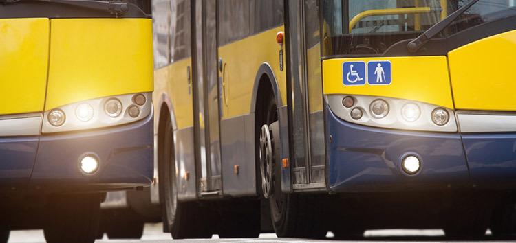 Bosnia stays out of Western Balkans - EU transport community treaty