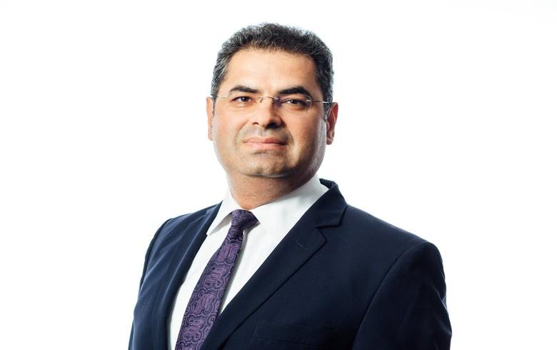 Romania's Electrogrup names new CEO