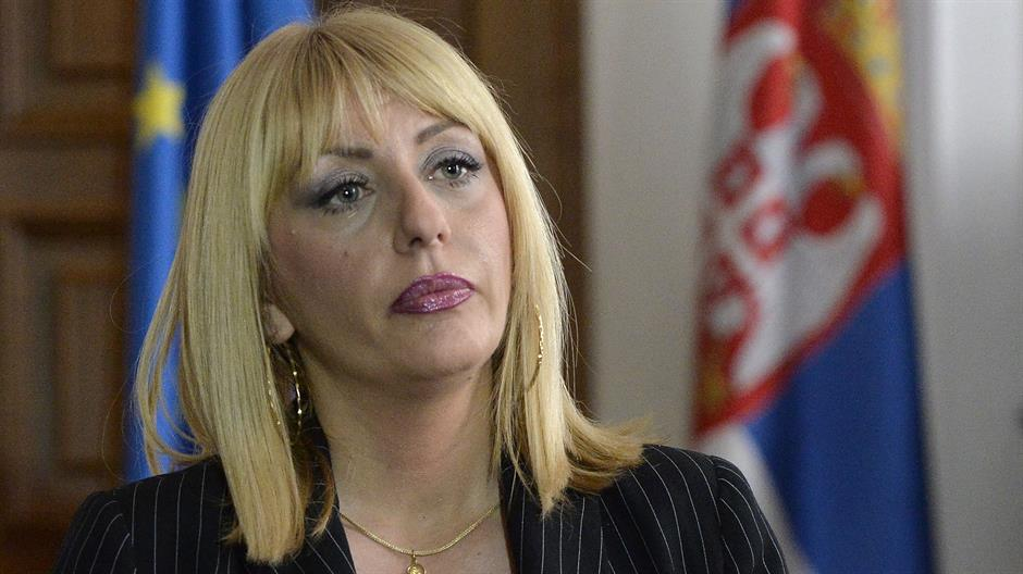 Bulgaria, Croatia agree to opening education chapter in Serbia's EU accession talks - govt